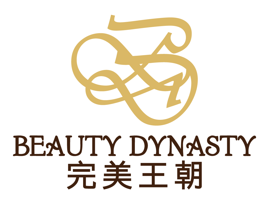 Beauty Dynasty