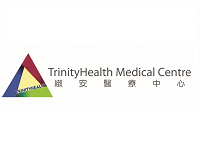 Trinityhealth Medical Centre